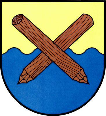 Znak Starý Kolín
