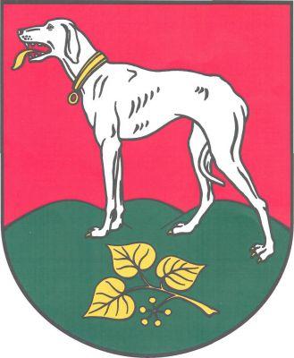Znak Starý Mateřov