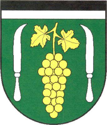 Znak Starý Poddvorov