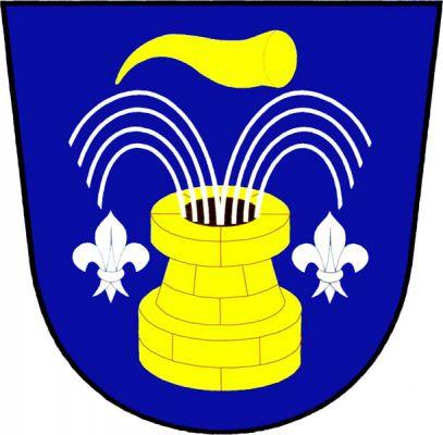 Znak Stašov