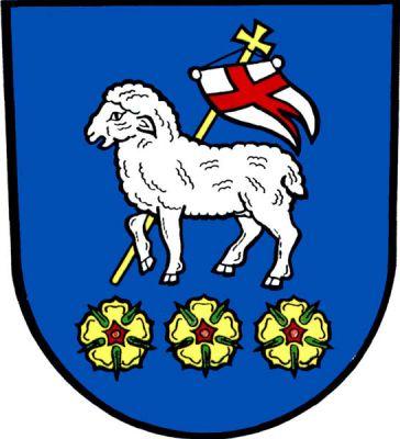 Znak Stěbořice