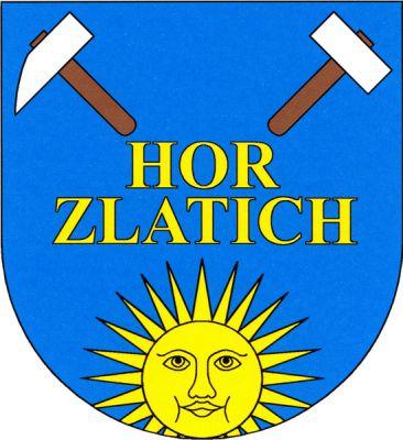 Znak Štěchovice