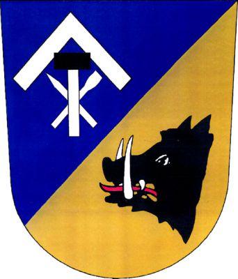 Znak Štěnovice