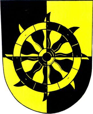 Znak Štěpánkovice
