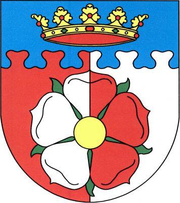 Znak Štěpánovice