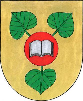 Znak Stěžery