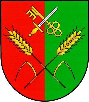 Znak Štichovice
