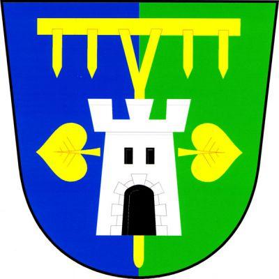 Znak Štíhlice