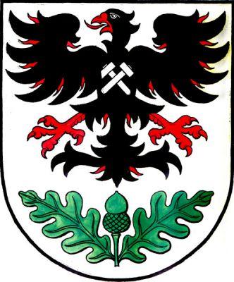 Znak Stochov