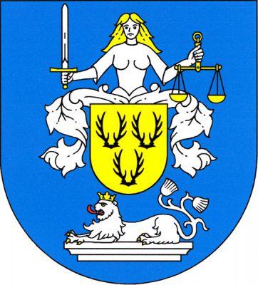Znak Stod