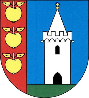 Znak Stolany