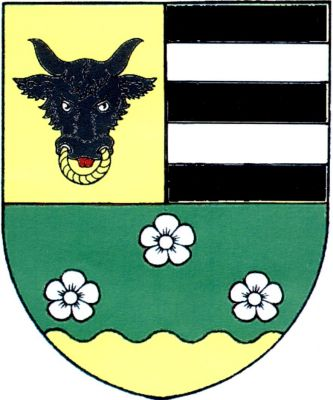 Znak Strachujov