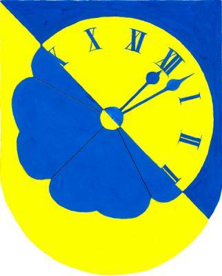 Znak Strahovice