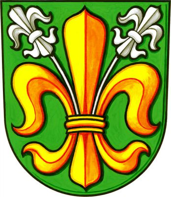Znak Strančice