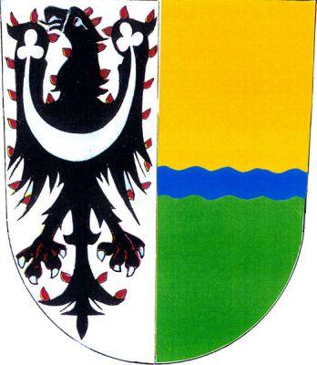 Znak Straškov-Vodochody