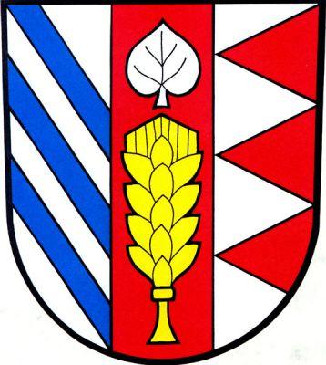 Znak Stratov