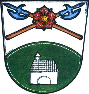 Znak Strážkovice