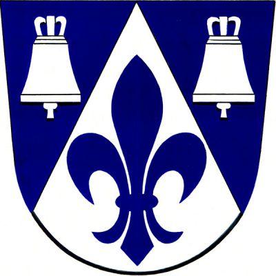 Znak Stříbrnice