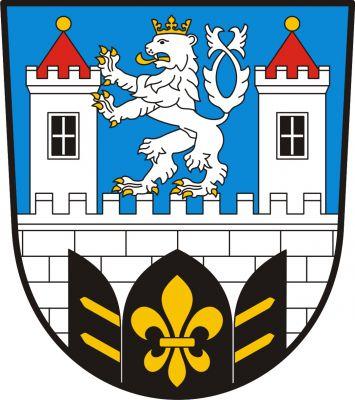 Znak Stříbro