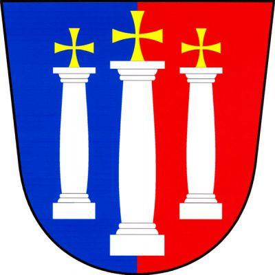 Znak Střížovice