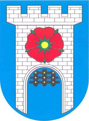 Znak Strunkovice nad Blanicí
