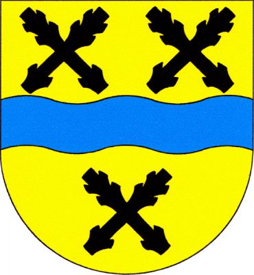 Znak Stružnice
