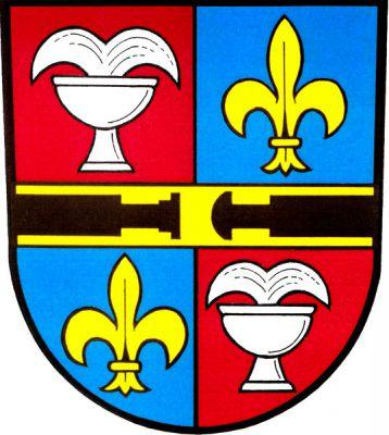 Znak Studénka