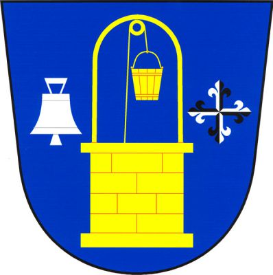 Znak Studnice