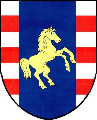 Znak Šubířov