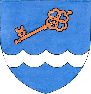 Znak Suchdol nad Lužnicí
