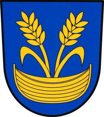 Znak Suchodol