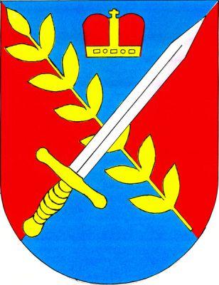 Znak Suchonice