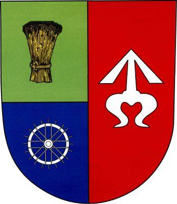 Znak Suchov