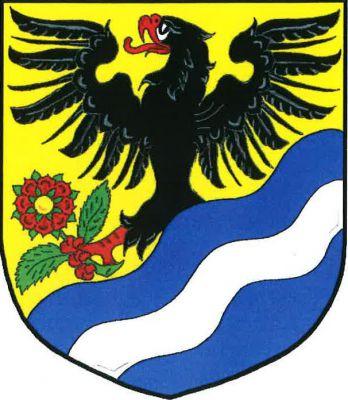 Znak Sudislav nad Orlicí