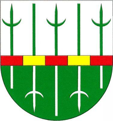 Znak Sudoměřice
