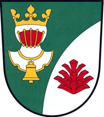 Znak Sudovo Hlavno