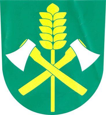Znak Sukorady