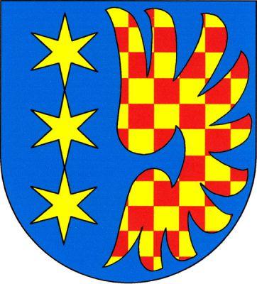 Znak Sulejovice