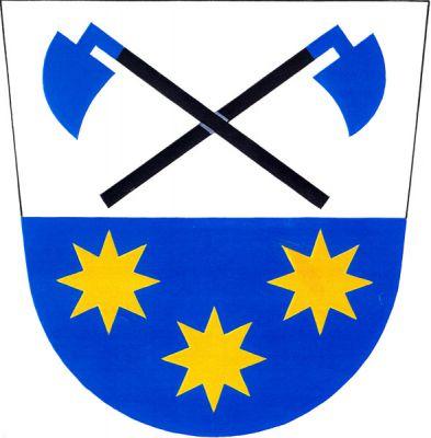 Znak Sulimov