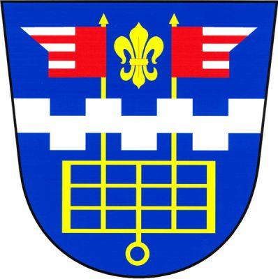 Znak Sulislav