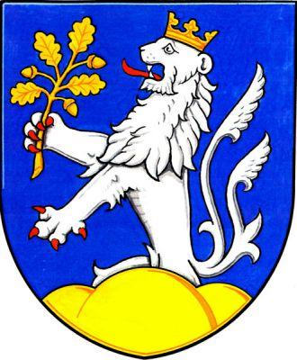 Znak Šumvald