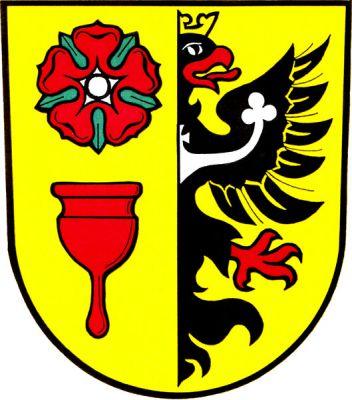 Znak Supíkovice