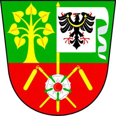 Znak Sušice
