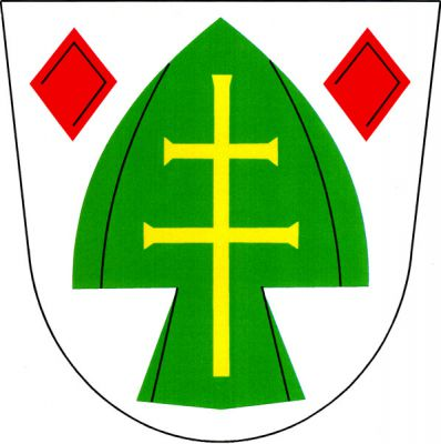 Znak Švábov