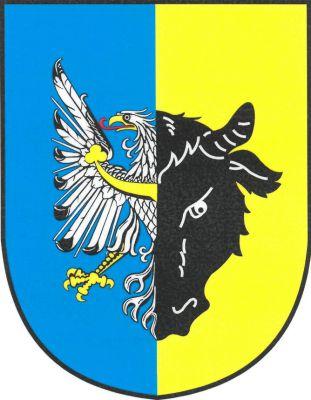 Znak Svárov