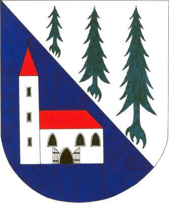 Znak Svatá Maří