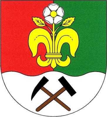Znak Svatava