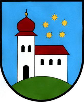 Znak Svatý Jan