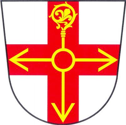 Znak Svatý Jiří