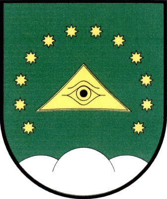 Znak Svébohov
